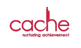 CACHE_Red_Logo