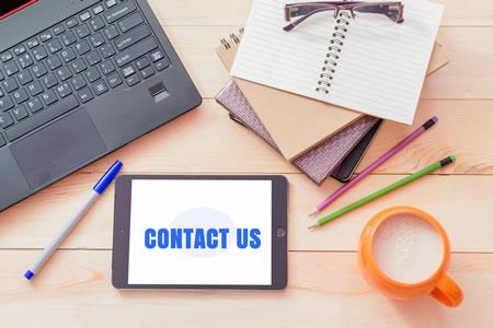 img-contact