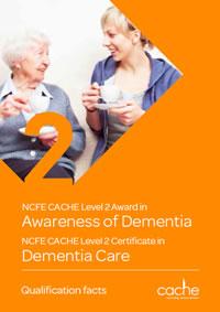 img-awareness-of-dementia