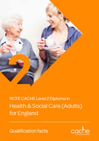 img-level-2-health-and-social-care