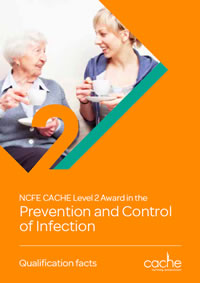 img-prevention-and-control-of-infection