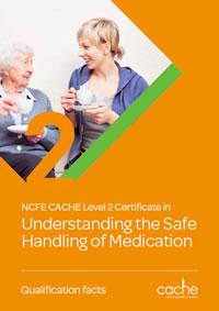 img-understanding-the-safe-handling-of-medication