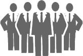 icon-business-permits